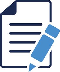 Formulář pro Odstoupení od kupní smlouvy