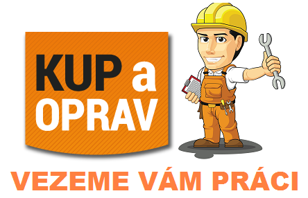 KUPaOPRAV.com