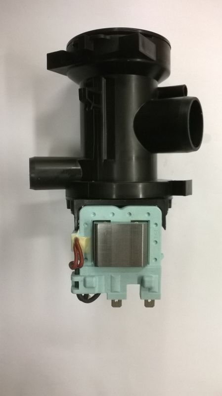 Drain pump for washing machine LG