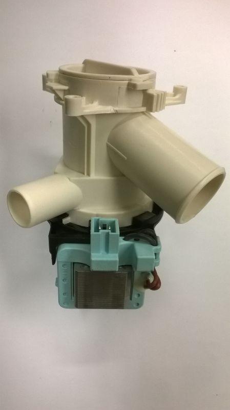 Drain Pump for Beko Blomberg Washing Machines Beko / Blomberg