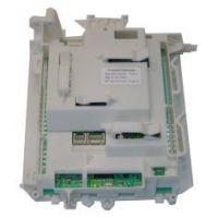Original Electronic Module (without Software) for Electrolux AEG Zanussi Washing Machines - Part. nr. Electrolux 1324038304