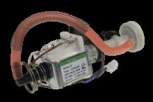 Pump for Bosch Siemens Coffee Makers - 00650881