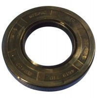 Shaft seal 35x65x9 -