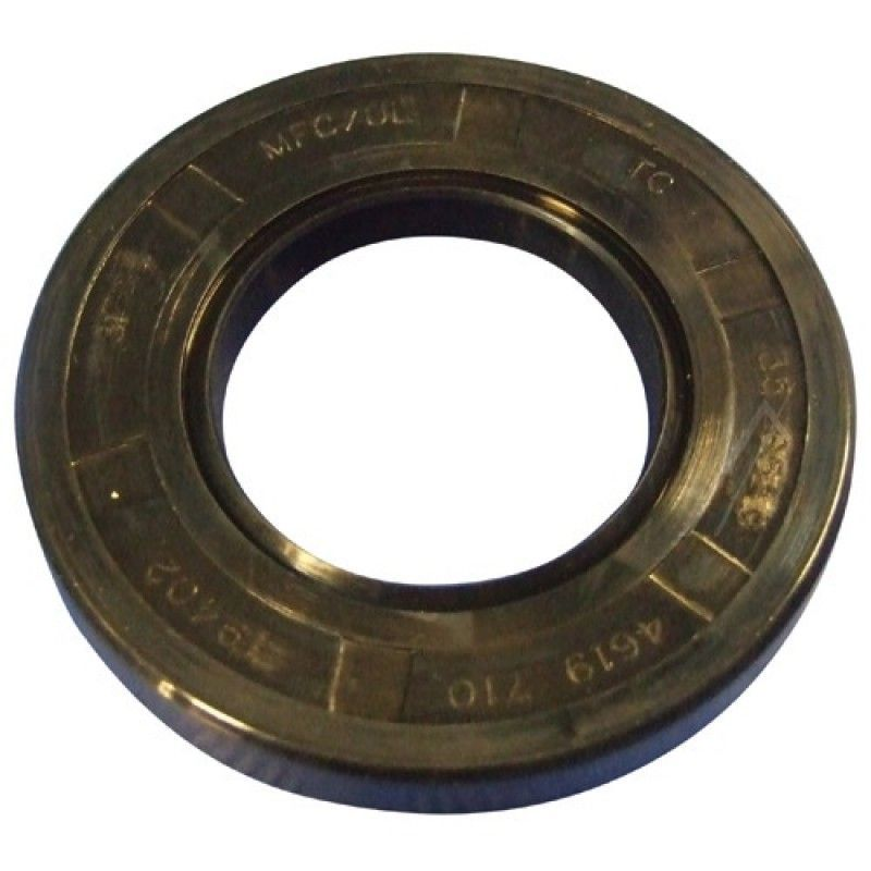 Drum Bearing Seal for Washing Machine Whirlpool 35 x 65 x 9 mm