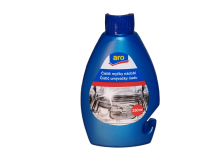 Dishwasher Cleaner ARO -