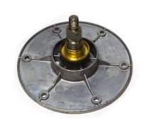 Washing Machine Drum Shaft Ardo - 236002500