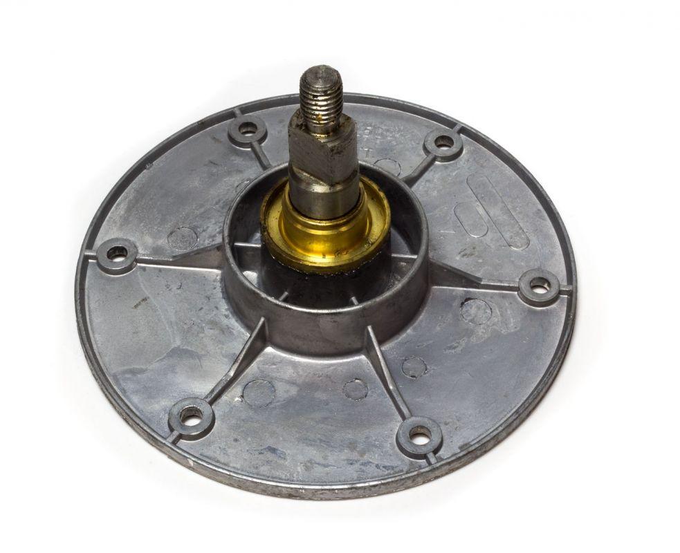 Shaft of the Drum for Ardo Washing Machine