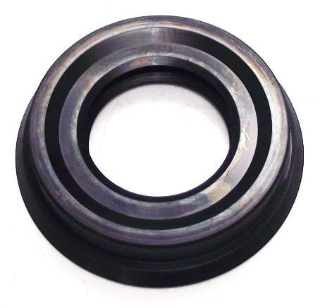 Drum Bearing Seal for Washing Machine Zanussi, Electrolux, AEG 40 x 70/80 x 12/14 mm AEG / Electrolux / Zanussi