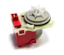 Washing Machine & Dishwasher Drain Pump BSH - 144484