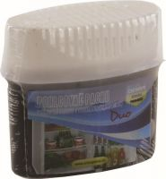 Refrigeration Odor Absorber -
