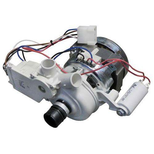 Circulation Pump for Indesit, Ariston Dishwasher Ariston, Indesit Company
