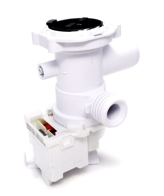 Drain pump for washing machine Indesit, Ariston Ariston, Indesit Company
