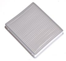 Samsung Vacuum Cleaner Filter - DJ63-00672D