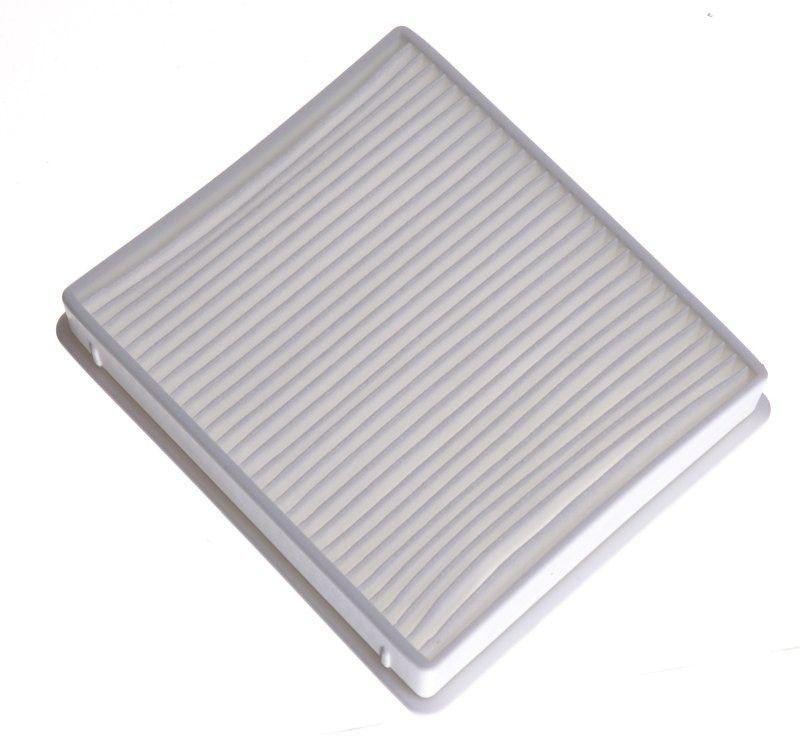 HEPA Fine Filter for Vacuum Cleaner Samsung