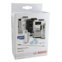 Coffee Machine Cleaning Care kit Bosch, Siemens - 00576331
