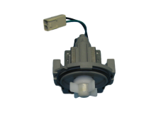 Dishwasher Drain Pump Gorenje - 385842