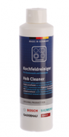 Cleaning Fluid for Universal Glass Ceramic Hobs - 00311897