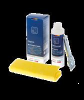 Cleaner Kit for Universal Glass Ceramic Hobs - 00311901