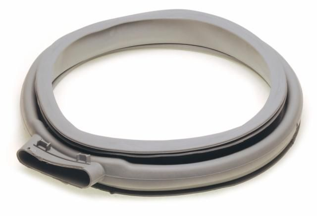 Door Rubber Seal for Indesit, Ariston, Hotpoint, Philco Washer Dryer Ariston, Indesit Company