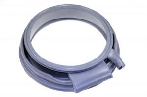 Door Rubber Seal for Bosch, Siemens, Neff, Balay Washer Dryers