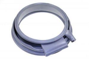 Door Rubber Seal for Bosch, Siemens, Neff, Balay Washer Dryers BSH
