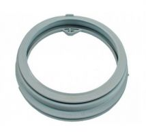 Washing Machine Door Gasket Candy Aqua Aquamatic - 41008482