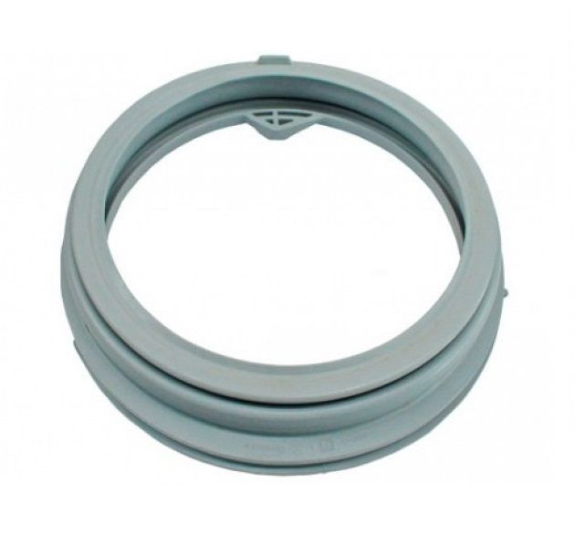 Door Rubber Seal for Candy Aqua Aquamatic Washing Machines