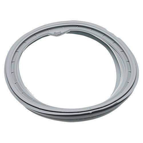 Door Rubber Seal for Washing Machines Candy