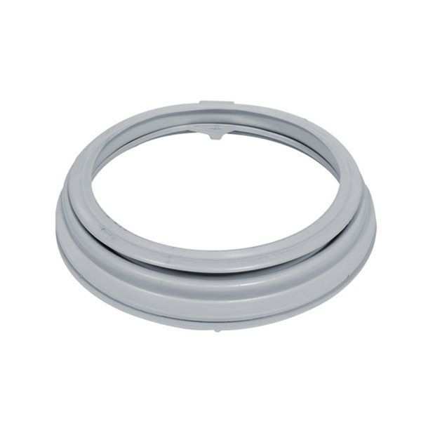 Door Rubber Seal for Candy Zerowatt Washing Machines
