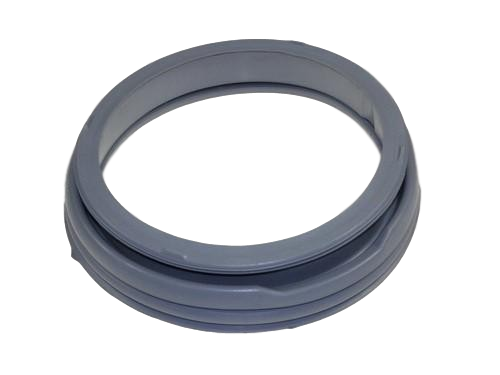 Door Rubber Seal for Gorenje Washing Machines Gorenje, Mora