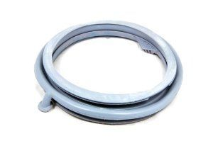 Door Rubber Seal for Baumatic, Ardo, Eurotech Washing Machines Whirlpool
