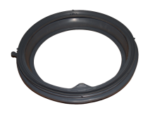 Door Rubber Seal for Beko, Blomberg Washing Machines Arcelik - Beko, Blomberg