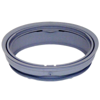 Door Rubber Seal for LG, Westinghouse Washing Machines