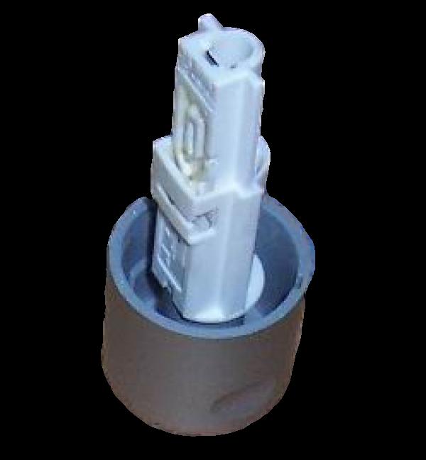 Pull Control Knob for Beko Blomberg Ovens Arcelik - Beko, Blomberg