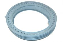 Door Rubber Seal for Zanussi, Electrolux, AEG Washing Machines AEG, Electrolux, Zanussi