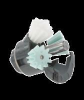 Bosch Neff Siemens Food Processor Gear - 00622181