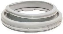 Washing Machine Door Gasket Whirlpool - 481246068532