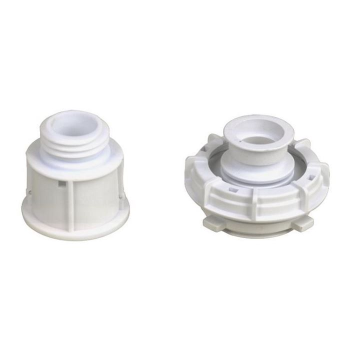 Lower Spray Arm Support for Indesit, Ariston, Hotpoint Dishwashers Ariston, Indesit Company