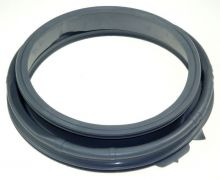Door Rubber Seal for Samsung Washing Machines