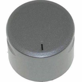 Control Knob for Beko Blomberg Hobs Arcelik - Beko, Blomberg