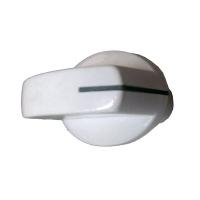 Oven Control Knob Beko Blomberg - 250151549