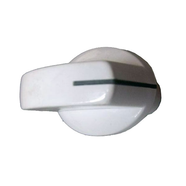 Control Knob for Beko Blomberg Cookers Arcelik - Beko, Blomberg