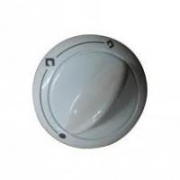 Oven Control Knob Beko Blomberg - 450910046