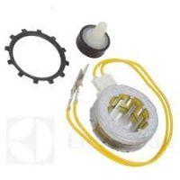 Washing Machine Motor Tacho Set Electrolux