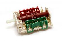 Oven Function Switch Gorenje Mora - 617740