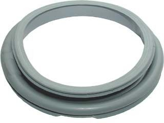 Door Rubber Seal for Fagor, Brandt Washing Machines