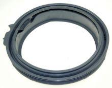 Door Rubber Seal for Samsung Washing Machines