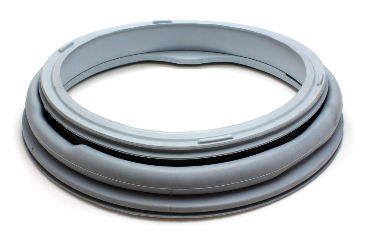 Door Rubber Seal for Fagor, Vestel Washing Machines Fagor / Brandt