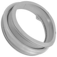 Door Rubber Seal for Zanussi, Electrolux, AEG Washing Machines AEG, Electrolux, Zanussi