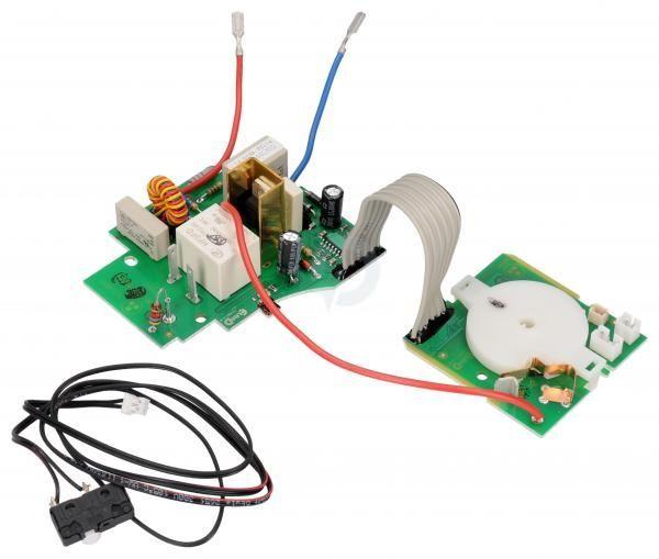 Electronic moule for Food Processor Bosch Siemens Bosch, Siemens, Neff